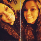Xoxomattie from Kingsport | Woman | 27 years old | Leo