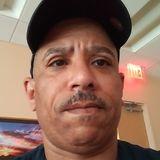 Trav from Astoria | Man | 50 years old | Aquarius