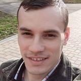 Florin from Tamworth | Man | 30 years old | Scorpio
