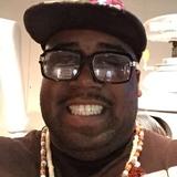 Jamaris5Dr from Lemay | Man | 28 years old | Aquarius
