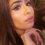 Cynthia from Santa Maria | Woman | 25 years old | Taurus