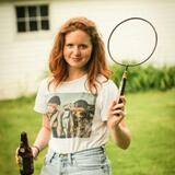 Jayne from Pasadena | Woman | 22 years old | Aries