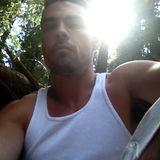 Rickychavez from Selah | Man | 37 years old | Capricorn