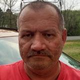 Deweyashwory4 from Rome | Man | 52 years old | Gemini