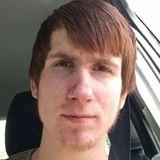 Dezrin from Weston-super-Mare | Man | 25 years old | Gemini