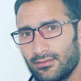 Khalid from Bandipura | Man | 28 years old | Sagittarius