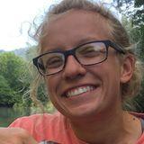 Keeleigh from Laramie | Woman | 22 years old | Capricorn