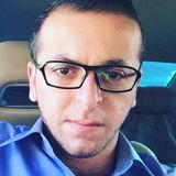 Naji from Ras Al Khaimah | Man | 31 years old | Capricorn