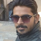 Manni from Nawalgarh | Man | 27 years old | Virgo