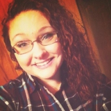 Sara Beth from Kingsport | Woman | 24 years old | Cancer