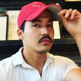 Jeffarifi from Maple Ridge | Man | 27 years old | Gemini