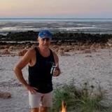 Rocketman from Abbotsford | Man | 63 years old | Leo