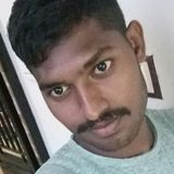 Dhesingurajan from Madurai | Man | 24 years old | Aries