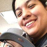 Losgiggles from Fullerton | Woman | 22 years old | Leo