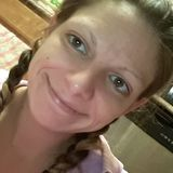 Lillygrace from Marietta | Woman | 33 years old | Virgo