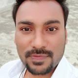Rahul from Haora | Man | 30 years old | Sagittarius