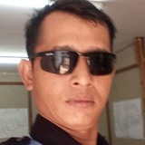 Warsa from Pandegelang | Man | 48 years old | Taurus
