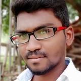 Divapandiyan from Arakkonam | Man | 27 years old | Scorpio