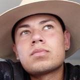Jr from Mesa | Man | 22 years old | Sagittarius