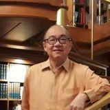 Hendryhwidjaya from Jakarta | Man | 53 years old | Aries