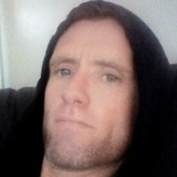 Gregloft from Brisbane | Man | 41 years old | Aquarius