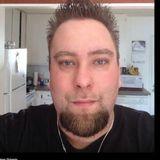 Glenn from Princeton   Man   35 years old   Libra
