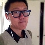 Matj from Geelong West | Man | 30 years old | Scorpio