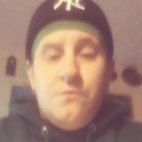 Shortyright from Eastern Passage | Man | 41 years old | Aquarius