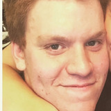 Tboh from Prince Albert | Man | 26 years old | Cancer