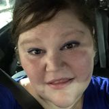 Lizz from Torrington | Woman | 33 years old | Cancer