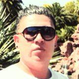 Tim from Rowland Heights   Man   37 years old   Scorpio