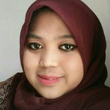 Hanippauziyyhv from Sumedang   Woman   26 years old   Capricorn