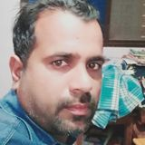 Jack from Bijapur | Man | 37 years old | Cancer