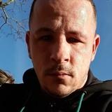 Dylan from Paris   Man   27 years old   Aquarius