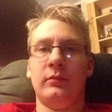 Jon from Bangor | Man | 28 years old | Aquarius