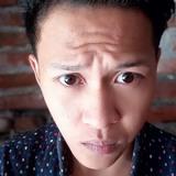Dewa from Malang | Man | 25 years old | Virgo