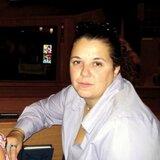 Marva from Hugoton | Woman | 37 years old | Taurus
