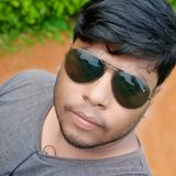 Sani from Medinipur | Man | 34 years old | Capricorn