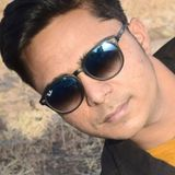 Avi from Mandsaur | Man | 25 years old | Gemini