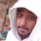 Mani from Malkajgiri | Man | 26 years old | Sagittarius