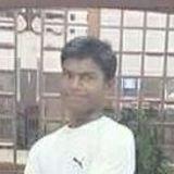Suresh from Pudukkottai | Man | 24 years old | Aquarius