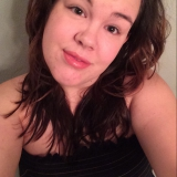 Mariah from Marshfield | Woman | 23 years old | Aquarius