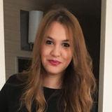 Katy from Whitechapel | Woman | 29 years old | Sagittarius