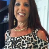 Wendy from Germantown | Woman | 61 years old | Pisces