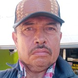 Alfonzo from Vallejo | Man | 52 years old | Aquarius