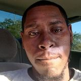 Black Men in Jacksonville, Florida #7