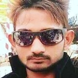 Ravikamaliya8C from Amreli | Man | 28 years old | Pisces