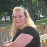 Kirsteen from Moose Lake | Woman | 43 years old | Pisces