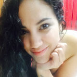 Michelle from San Benito | Woman | 31 years old | Cancer