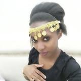Nina from Riyadh | Woman | 29 years old | Aries
